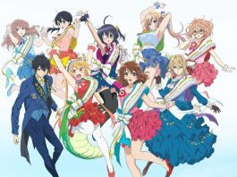 kyoto-animation-suspende-kyoto-animation-awards-nueva-informacion-proximo-evento