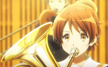 la-banda-de-la-escuela-en-la-que-kyoani-se-inspiro-para-el-anime-hibike-euphonium-gano-la-medalla-de-oro-en-el-concurso-de-bandas