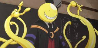 los-10-profesores-de-anime-mas-inapropiados-para-los-japoneses