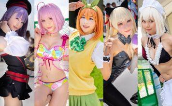 los-mejores-cosplayers-japoneses-del-dia-2-del-comiket-de-verano-2019