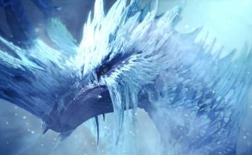 nuevo-trailer-monster-hunter-world-iceborne-old-everwyrm
