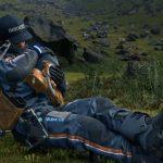 Presentados 2 nuevos trailer de Death Stranding y un gameplay de 9 minutos