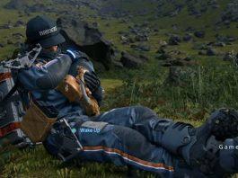 nuevos-trailer-death-stranding-gameplay-9-minutos