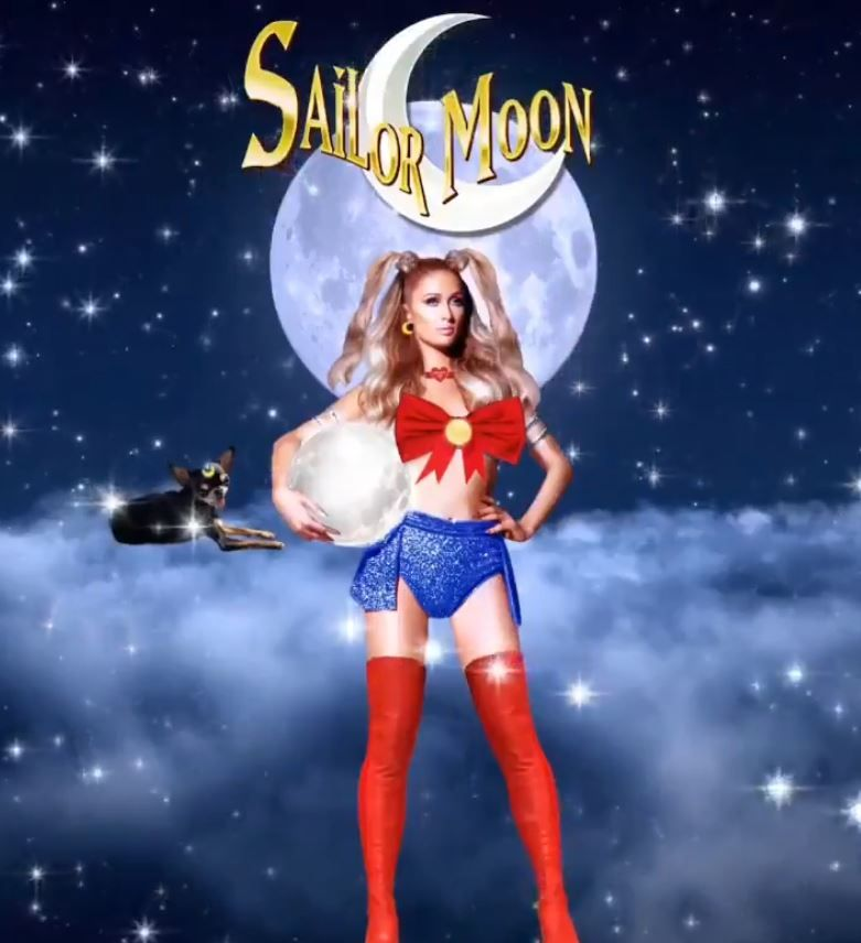 paris-hilton-realiza-un-cosplay-de-sailor-moon