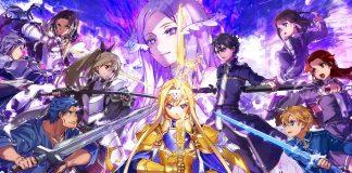 sword-art-online-alicization-rising-steel