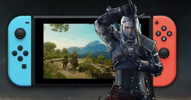 the-witcher-3-wild-hunt-complete-edition-nintendo-switch