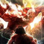 """Top 10 animes que son más """"excitantes"""" que su obra original según los japoneses"""