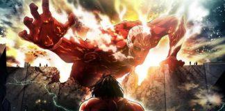 top-10-animes-que-son-mas-excitantes-que-su-obra-original-segun-los-japoneses