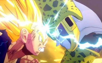 trailer-dragon-ball-z-kakarot-saga-de-cell