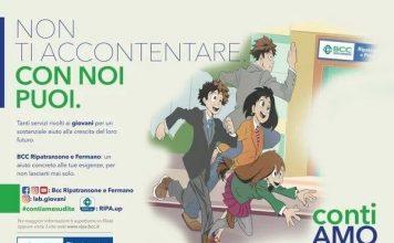 un-banco-italiano-utiliza-a-los-personajes-de-boku-no-hero-academia-en-su-publicidad