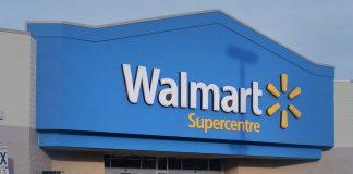 walmart-retira-la-publicidad-violenta-de-videojuegos-mientras-sigue-vendiendo-armas-de-fuego