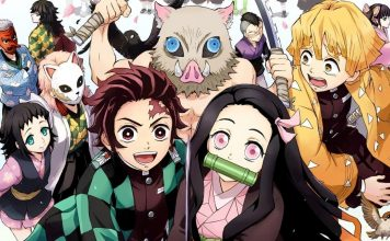 zack-and-cody-producira-segunda-temporada-kimetsu-no-yaiba