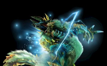 zinogre-jinouga-monster-hunter-world-iceborne-rumores