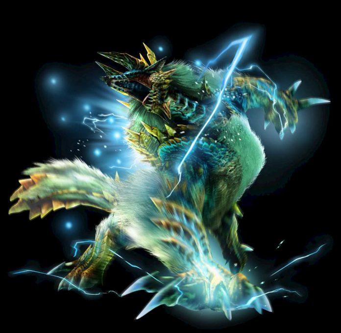 zinogre-jinouga-monster-hunter-world-iceborne-rumores