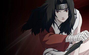10-ninjas-kunoichi-mas-sexys