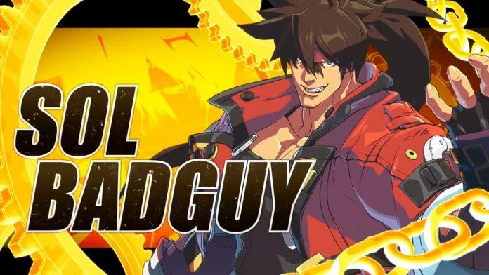 daisuke-ishiwatari-new-guilty-gear