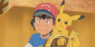 ash-ketchum-gana-liga-pokemon