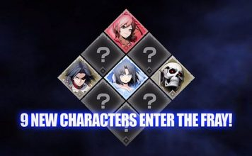 blazblue-cross-tag-battle-dlc