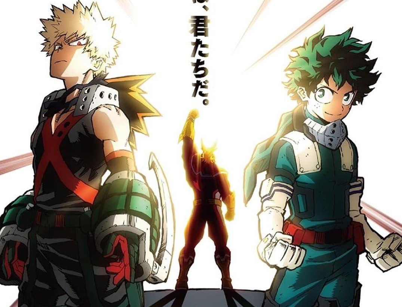 boku-no-hero-academia-heroes-rising