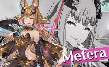 metera-granblue-fantasy-versus
