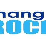 Cierra Manga Rock para intentar convertirse en un servicio legal de manga online