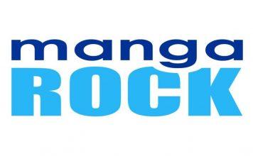 cierra-manga-rock