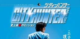 city-hunter-live-action