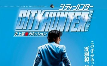 city-hunter-live-action