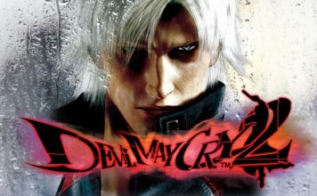 devil-may-cry-2-switch-19-de-septiembre