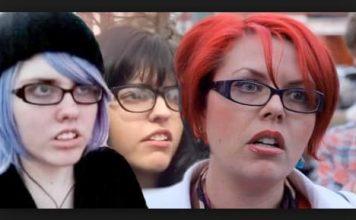 feministas-perdedoras-inutiles-feas
