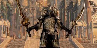 gabranth-dissidia-final-fantasy-nt