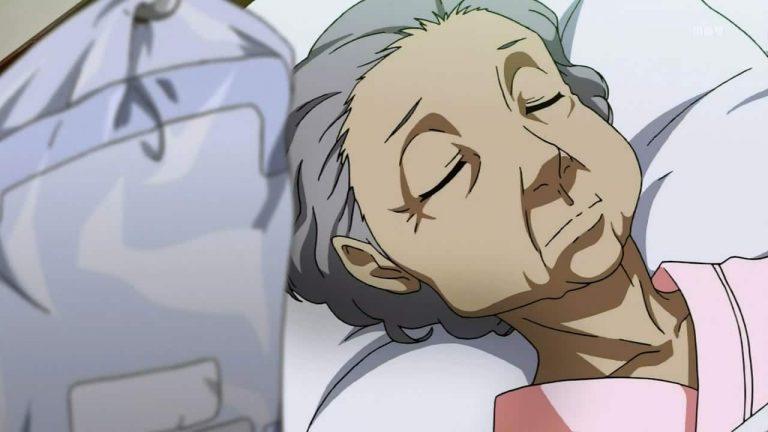 Un hikikomori deja el cadáver de su madre en el sofá de su casa por más de 1 año