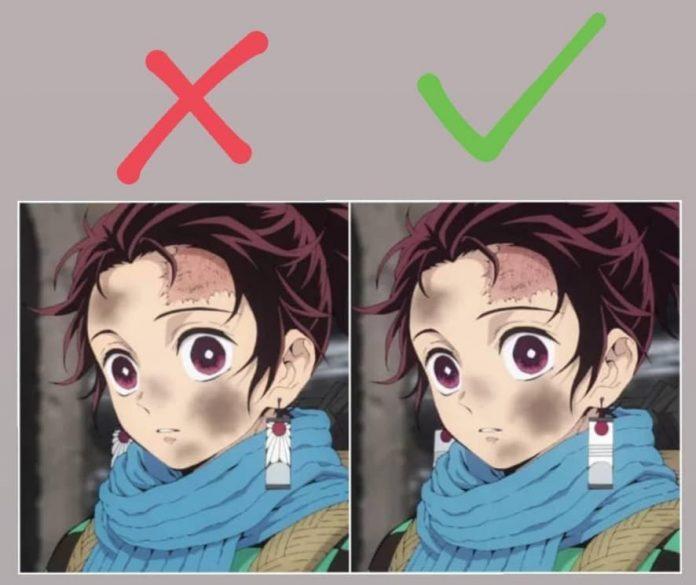 kimetsu-no-yaiba-nazi