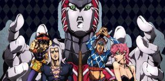 los-mejores-calendarios-anime-2020