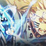 El autor de Naruto revela cuáles serían los nombres de los personajes si su editor no hubiera interferido