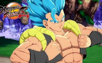 dragon-ball-fighterz-gogeta-ssgss