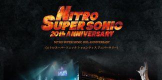 nitroplus-20-aniversario