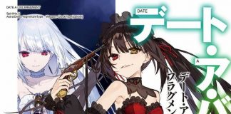 date-a-bullet-anime