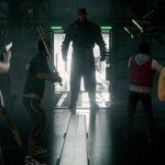 Trailer adelanto de PROJECT RESISTANCE, el nuevo proyecto de Resident Evil