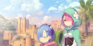 rezero-volumen-21-portada