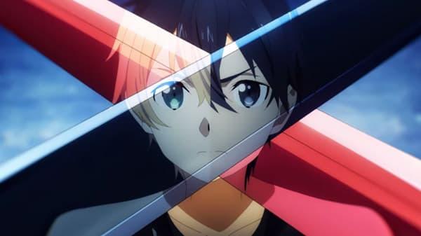 Revelado el opening de Sword Art Online: Alicization Rising Steel
