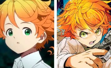 the-promised-neverland-anuncio-importante