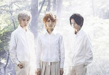 the-promised-neverland-live-action