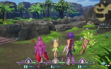 trials-of-mana-gameplay
