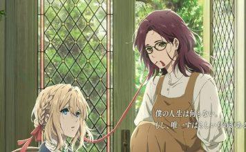 victimas-incendio-kyoto-animation-aparecen-en-creditos-violet-evergarden-gaiden