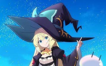 slime-taoshite-300-anime