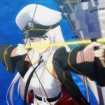 "¿Es Azur Lane un anime ""anti-japones""?"