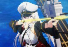 azur-lane-anime-anti-japones