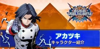 blazblue-cross-tag-battle-dlc-akatsuki