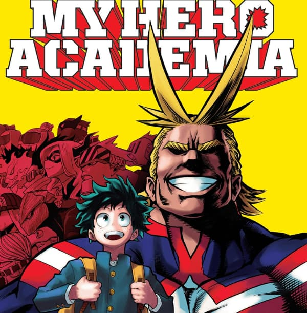boku-no-hero-academia-mejor-manga-harvey-awards